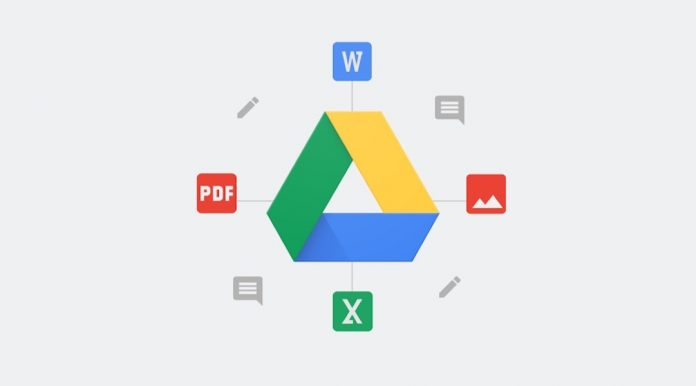Google Has Added Some New Features to Google Drive | New Features of Google Drive