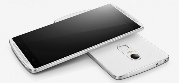 Lenovo Vibe X3 Launched in India Price Of Lenovo Vibe X3