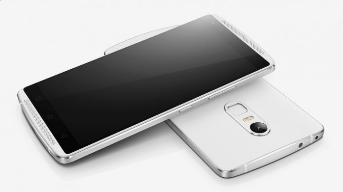 Lenovo Vibe X3 Launched in India | Price of Lenovo Vibe X3 - techinfoBiT