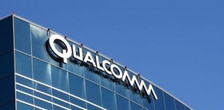 Qualcomm is Working on their own Smartphone | Qualcomm SmartPhone Prototype is Already in Testing - techinfoBiT