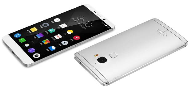 Register For First Exclusive Flash Sale Of LeEco Le 1S