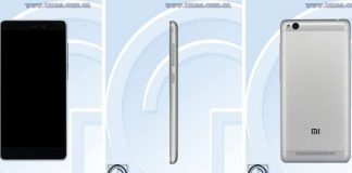 Xiaomi Redmi 3 Will Have 5 Inch Display With Massive 4100mAh Battery | Redmi 3 Release Date India - techinfoBiT