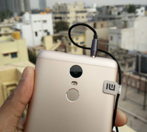 Full Reviews Redmi Note 3 Indian Version Redmi Note 3 Release Date In India
