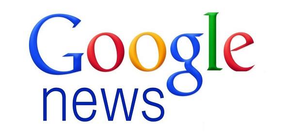 How To Submit Your Blog To Google News | technfoBiT