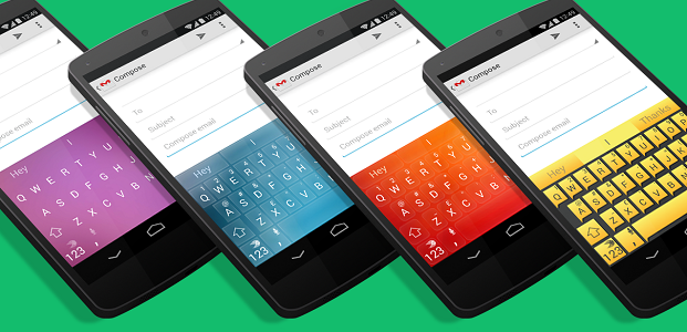 SwiftKey Is Going To Be The Part Of Microsoft