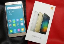 Unboxing & Hands On Xiaomi Redmi Note 3 India | MiExplorer India