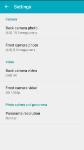 Unboxing & Hands On Xioami Redmi Note 3 India-MiExplorer India