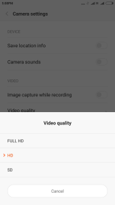 Xiaomi Redmi Note 3 Camera Review Camera Review Redmi Note 3 India