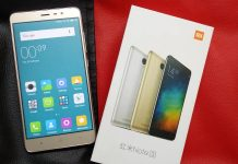 Xiaomi Redmi Note 3 Camera Review Camera Review Redmi Note 3 India-techinfoBiT