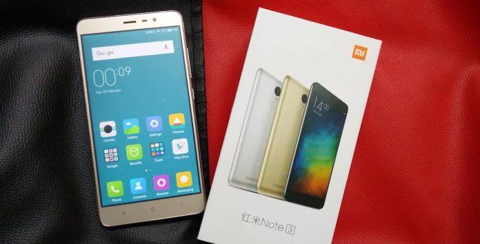 Xiaomi Redmi Note 3 Camera Review Camera Review Redmi Note 3 India-techinfoBiT