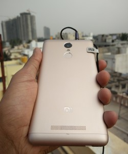 Xiaomi Redmi Note 3 India Audio Quality Review Redmi Note 3 India Music Quality-1 (2)