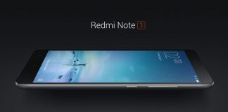Xiaomi Redmi Note 3 India Audio Quality Review | Redmi Note 3 India Music Quality-techinfoBiT