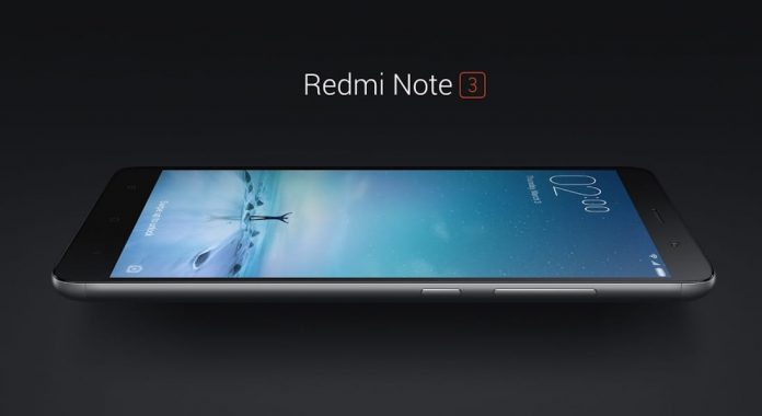 Xiaomi Redmi Note 3 India Audio Quality Review | Redmi Note 3 India Music Quality-techinfoBiT