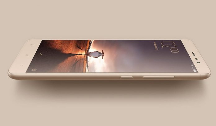Full Reviews Redmi Note 3 Indian Version | Redmi Note 3 Release Date In India-techinfoBiT