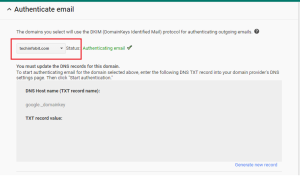 Secure-Google-Apps-Email-How-To-Secure-Protect-Business-Gmail-Account-5