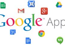 Secure Google Apps Email | How To Secure & Protect Business Gmail Account - techinfoBiT