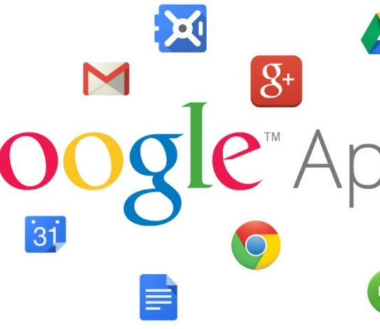 Secure Google Apps Email   How To Secure & Protect Business Gmail Account - techinfoBiT