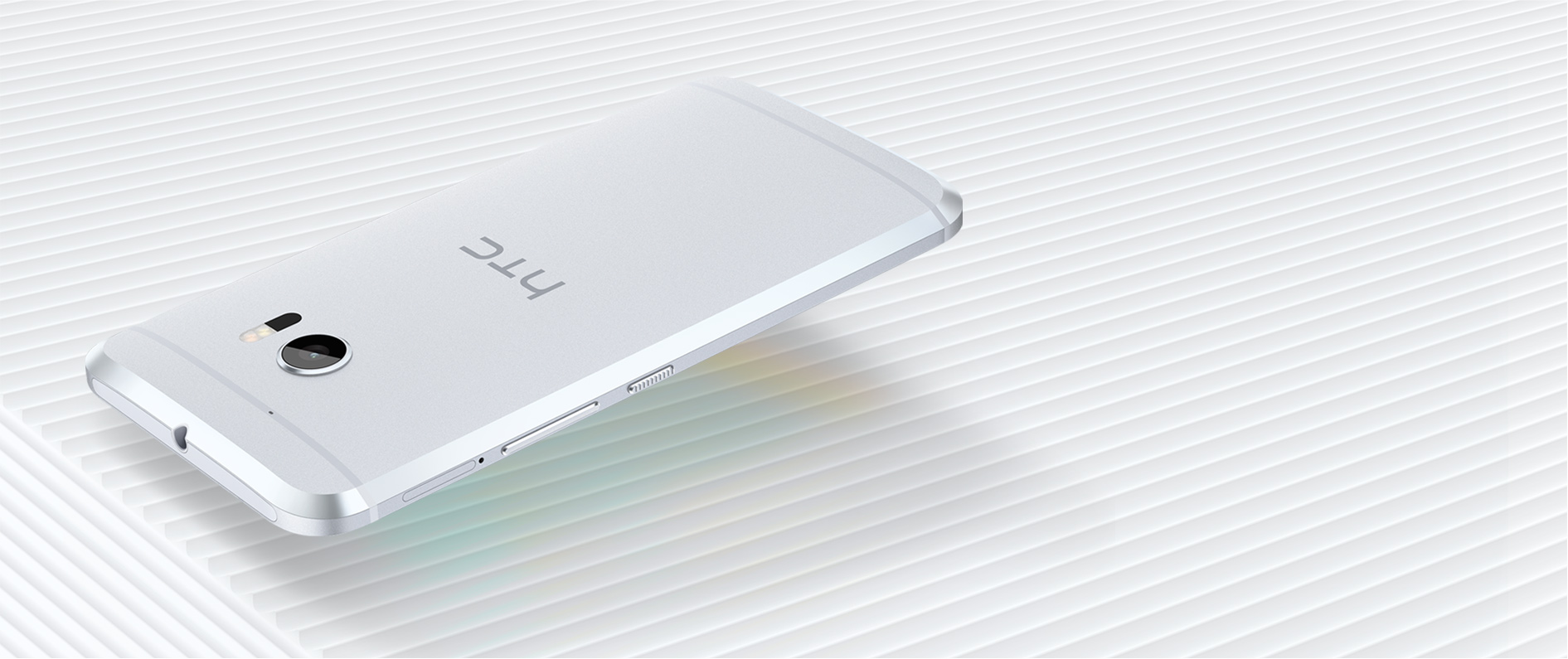 HTC Launched New Flagship SmartPhone HTC 10 HTC 10 India