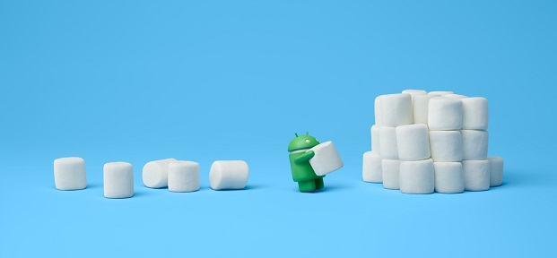 OnePlus One About To Marshmallow Very Soon OnePlus One Marshmallow Update - techinfoBiT