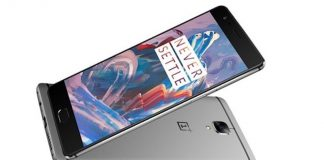 OnePlus 3 Spotted on TENAA | OnePlus 3 Release Date in India | Price of OnePlus 3 in India - techinfoBiT