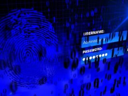 Password Management Skills -How To Create Easy But Strong Password-techinfoBiT
