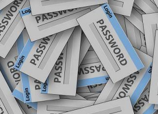 Password-Management-Skills-World-Password-Day-Special