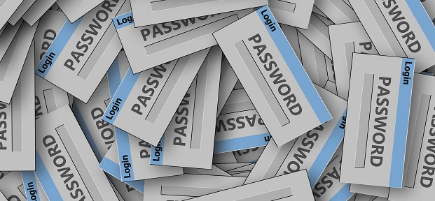 Password Management Skills | World Password Day Special