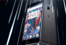 Amazon Has Revealed All Secrets Just Before OnePlus 3 Launch Event Price of OnePlus 3 In India-techinfoBiT