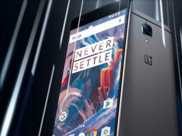 Amazon Has Revealed All Secrets Just Before OnePlus 3 Launch Event | Price of OnePlus 3 in India