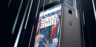 Amazon Has Revealed All Secrets Just Before OnePlus 3 Launch Event   Price of OnePlus 3 in India