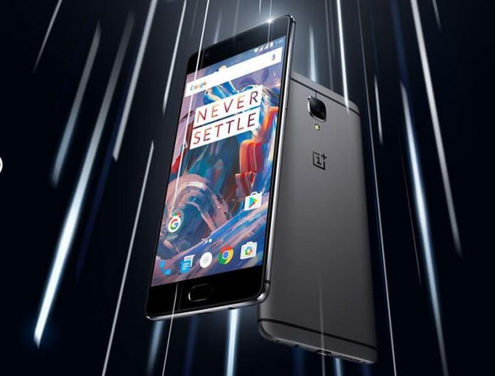 Official OnePlus 3 Video Teaser OnePlus 3 Release Date In India OnePlus 3 Price In India - techinfoBiT