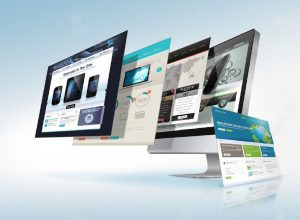 Website Development Bangalore - techinfoBiT