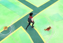 What is Pokemon Go and Why It is So Addictive ? | Pokemon Go Explained - techinfoBIT
