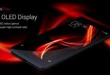 Xiaomi Has Released First Dual Camera Phone Redmi Pro Redmi Pro Release Date In India Price Of Redmi Pro In India - techinfoBiT