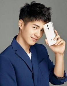 Xiaomi May Reveal Redmi Note 4 & Mi Notebook On 27th July Xiaomi Redmi Note 4 - techinfoBiT