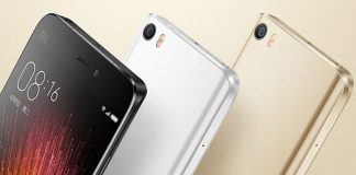 Xiaomi Mi Note 2 Pro Will Have Better Specs Than Mi 5 Xiaomi Mi Note 2 Pro Specification