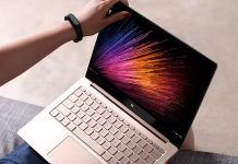 Xiaomi is Ready to Change the Entire Laptop Industry With Mi Notebook Air | Price of Mi Notebook Air in India - techinfoBiT