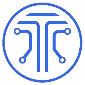 www.techinfobit.com
