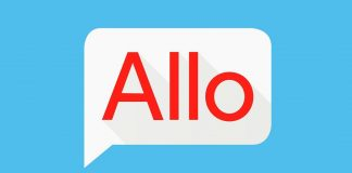 Google Launches Much Awaited Google Allo Messaging App for SmartPhones
