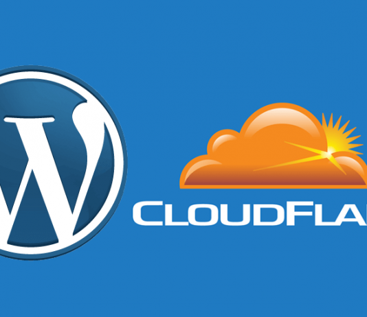 Here Is The New & Better CloudFlare Plugin For WordPress - techinfoBiT Indian Tech Blog