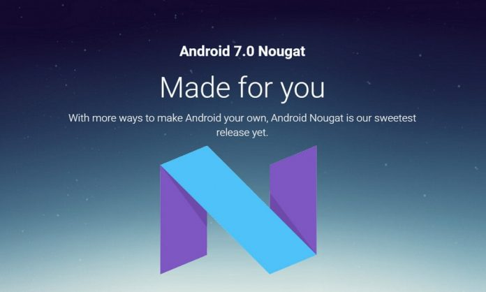 How To Manually Install Android 7 Nougat On Nexus 5X Without Losing Data & Settings latest tech update