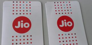 Reliance Jio Tariff Plans are the Nightmare For Its Competitors | Reliance Jio Tariff Plans India - techinfoBiT