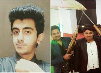 Patna High Court Has Granted Bail To Gaya Road Rage Accused Rocky Yadav