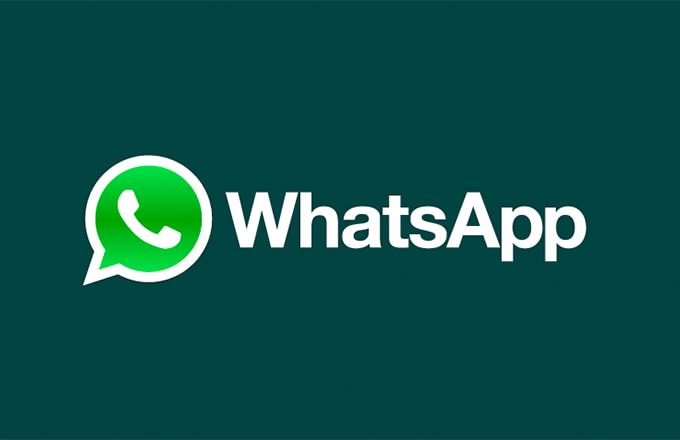 WhatsApp Video Call Feature Is Available Now Enable WhatsApp Video Call - Tech Blog India - techinfoBiT