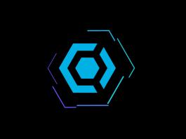 No More CyanogenMod After December 31 Cyanogen Inc Discontinuing CyanogenMod-indian-tech-blog-blogger-techinfoBiT-Bangalore