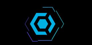 No More CyanogenMod After December 31   Cyanogen Inc Discontinuing CyanogenMod - techinfoBiT