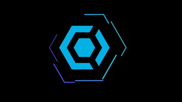 No More CyanogenMod After December 31 | Cyanogen Inc Discontinuing CyanogenMod - techinfoBiT