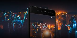Here Is The First Android SmartPhone By Nokia Nokia 6 Price & Release Date In India