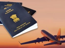New Indian Passport Rules Will Make The Process Hassle Free-techinfoBiT-tech-Blog-India
