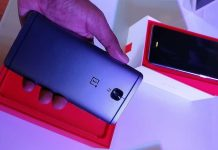 OnePlus Started Rolling Out OxygenOS 4.0.2 For OnePlus 3-3T - techinfoBiT